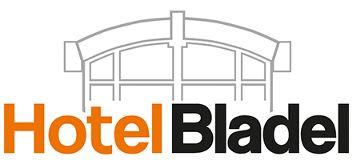 Hotel Bladel Bladel