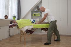 Foto de Massagepraktijk Almere