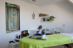 Fotos de Massagepraktijk Almere