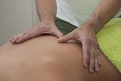 Foto de Massagepraktijk Almere Almere