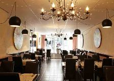 Fotos de Restaurant Alexander Den Haag