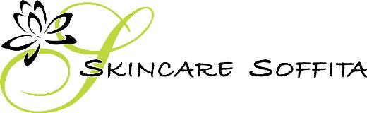 Skincare Soffita praktijk voor massage en beauty Neede