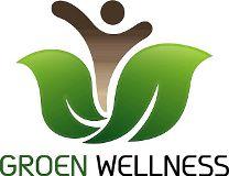 Groen Wellness Rotterdam