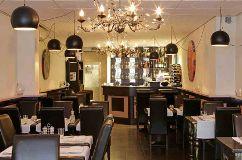 Foto de Restaurant Alexander Den Haag Den Haag