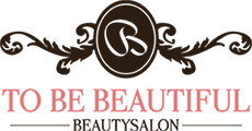 To Be Beautiful Ermelo